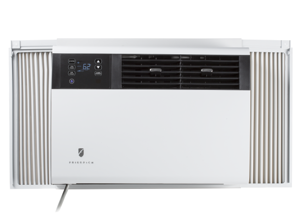 Friedrich Kuhl Sqo8n10d Air Conditioner Consumer Reports