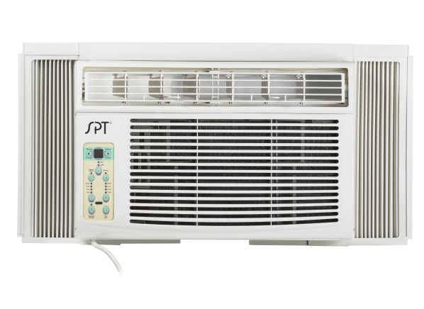 SPT WA-6022S air conditioner