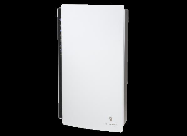 Friedrich AP260 air purifier