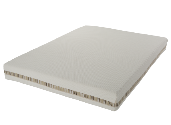 Essentia Stratami mattress