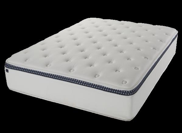 WinkBeds The WinkBed Luxury Firm mattress