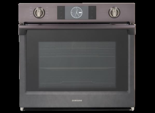 Samsung NV51K7770SG/AA wall oven