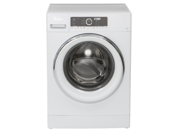 Whirlpool WFW5090GW washing machine