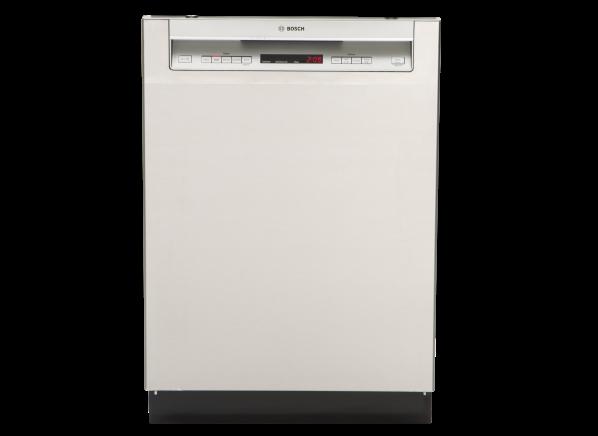 Bosch 300 Series SHEM63W55N dishwasher