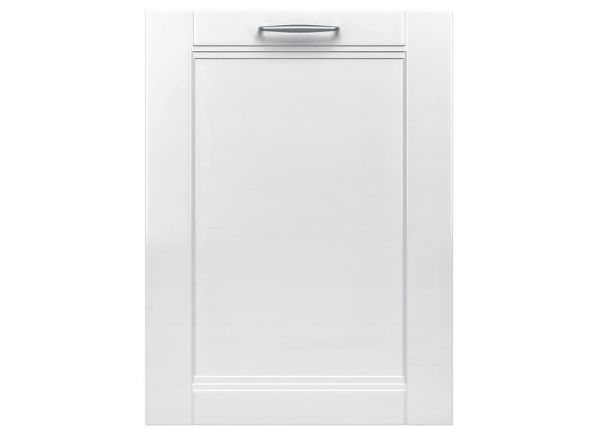 Bosch 300 Series SHVM63W53N dishwasher