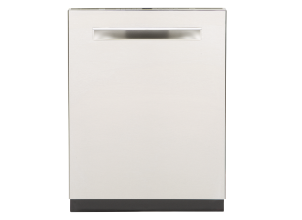 Bosch 500 Series SHPM65W55N dishwasher