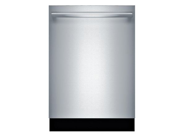 Bosch 500 Series SHXM65W55N dishwasher