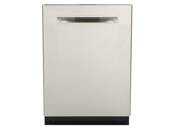Bosch 800 Series SHPM78W55N dishwasher