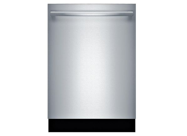 Bosch 800 Series SHXM78W55N dishwasher
