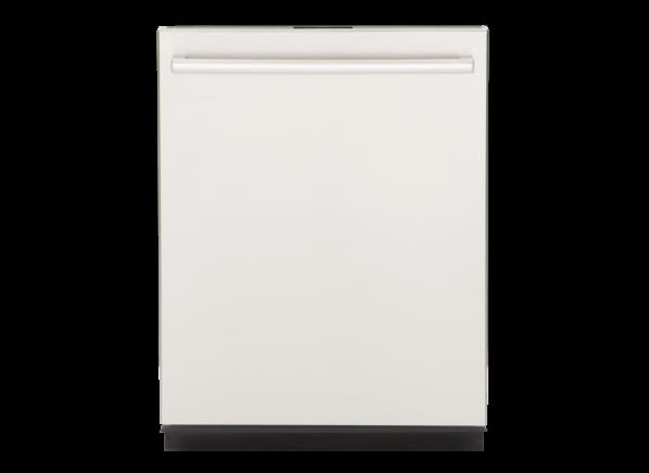 Bosch 800 Series SHXM98W75N dishwasher