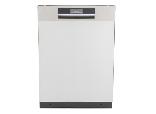 Bosch 800 Series SHEM78WH5N dishwasher