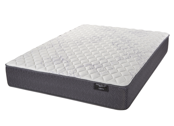 Ashley Sleep Anniversary Edition mattress