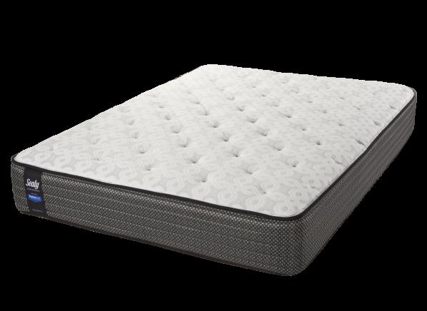 Sealy Performance Kenney mattress