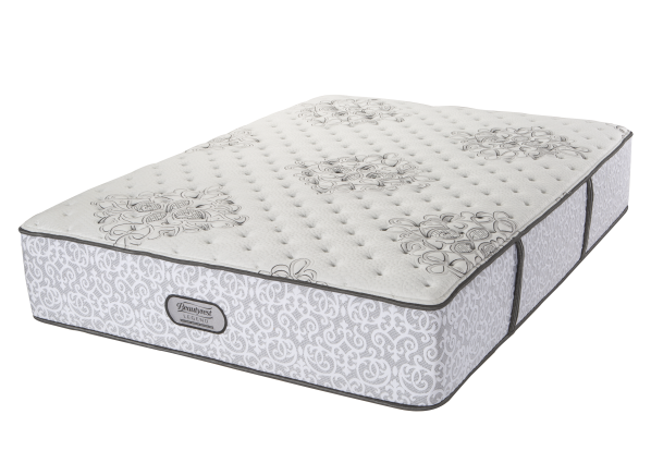Beautyrest Legend McFarland mattress