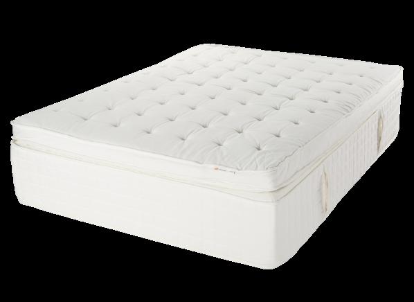 Ikea Holmsbu mattress