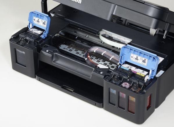 Canon Pixma G3200 Driver : Canon Pixma MG5300 Printer ...