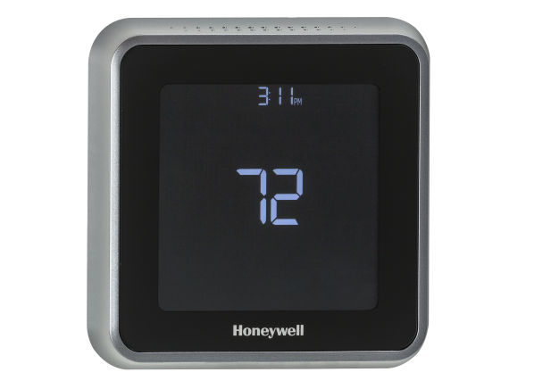 Honeywell Lyric T5 RCHT8610WF thermostat - Consumer Reports