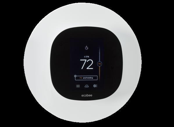 ecobee Lite EB-STATe3L-01 thermostat