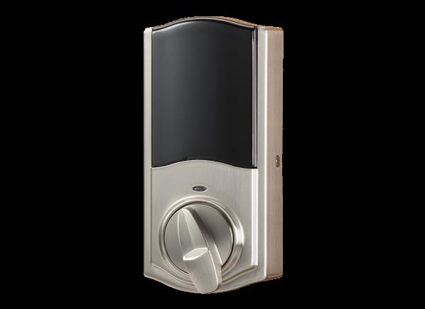 Kwikset 925 KEVO Convert 15 door lock