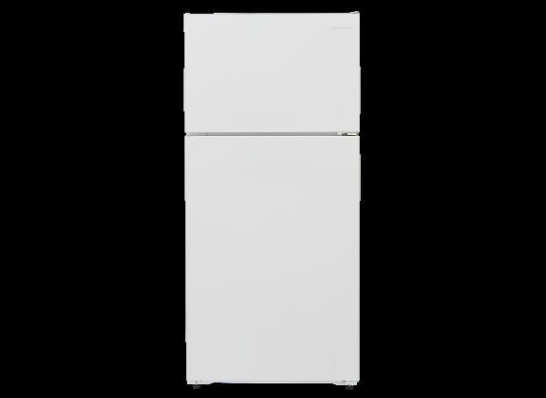 Amana ART104TFDW refrigerator