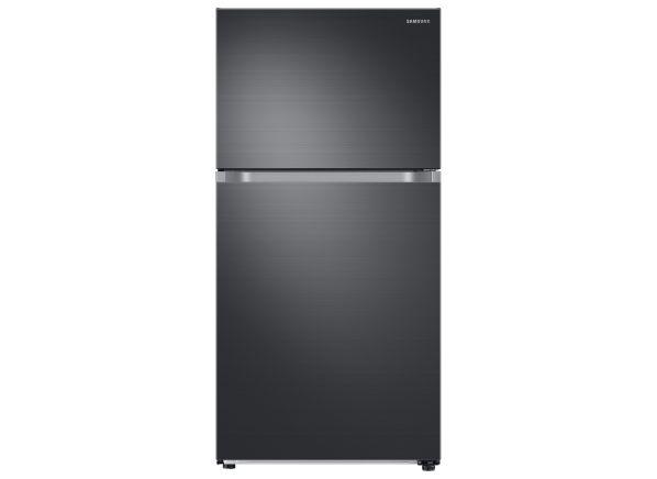 Samsung RT21M6213SG refrigerator