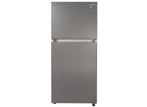 Samsung RT18M6215SG refrigerator