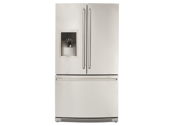 Electrolux Wave-Touch EW23BC87SS refrigerator