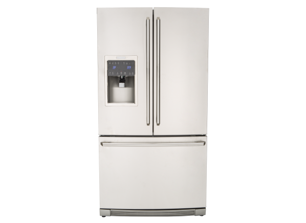 Electrolux IQ-Touch EI23BC37SS refrigerator