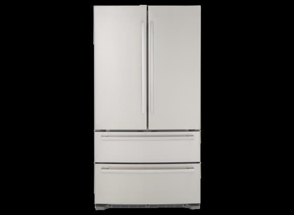 Bosch 800 Series B21CL81SNS refrigerator