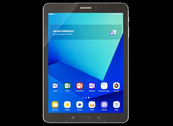 Samsung Galaxy Tab S3 SM-T820 (32GB) tablet