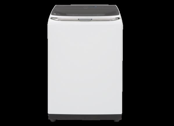 Samsung ActiveWash WA52M8650AW washing machine