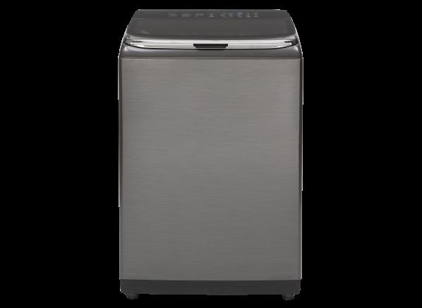 Samsung ActiveWash WA54M8750AV washing machine