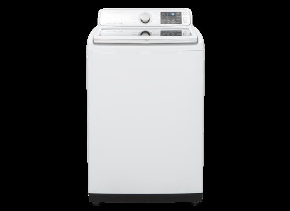 Samsung WA50M7450AW washing machine