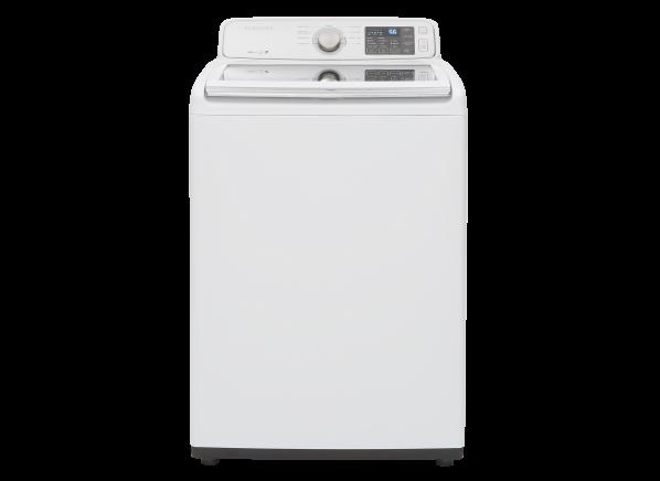 Samsung WA45M7050AW washing machine