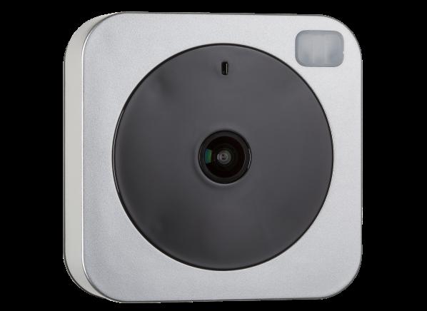 VueBell Camera Video Doorbell NI-4011