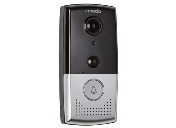 Zmodo Greet ZM-SHD003B home security camera