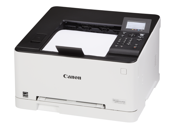 Canon imageCLASS LBP612Cdw printer