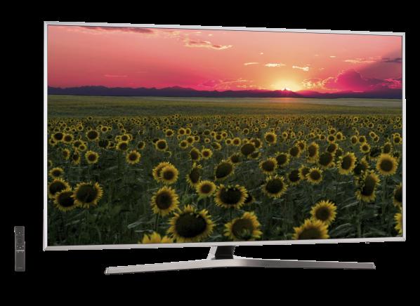 Samsung UN65MU7000 TV