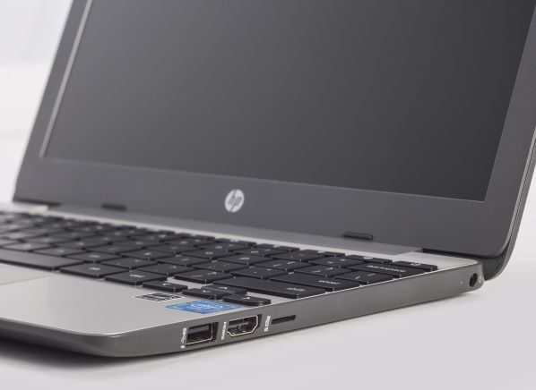 Hp Chromebook 11 V012nr Computer Consumer Reports