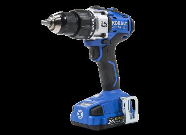 Kobalt (Lowe's) KDD 1424A-03 cordless drill