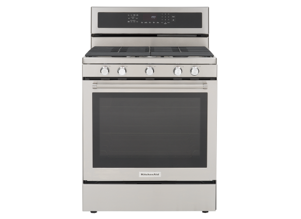 Sensational Kitchenaid Kfgg500Ess Range Consumer Reports Download Free Architecture Designs Scobabritishbridgeorg