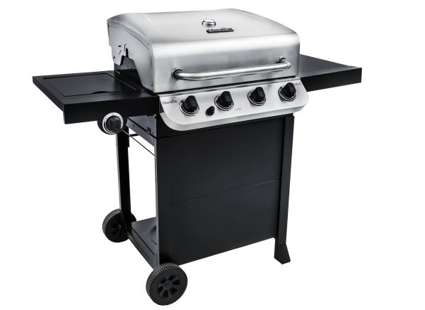 Char-Broil Performance 463376017 grill