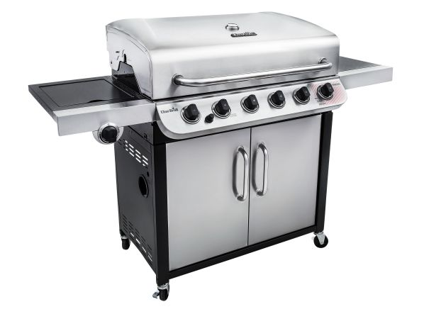 Char-Broil Performance 463276517 grill
