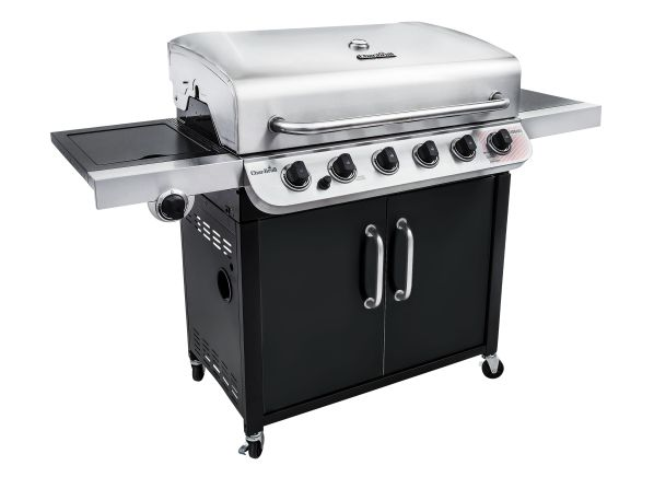 Char-Broil Performance 463276617 grill