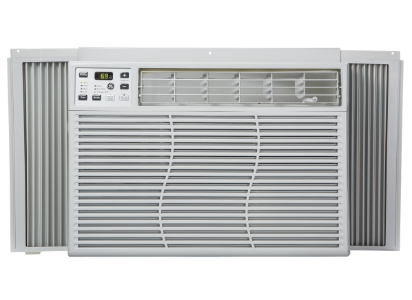 Ge Aec10aw Air Conditioner Consumer Reports