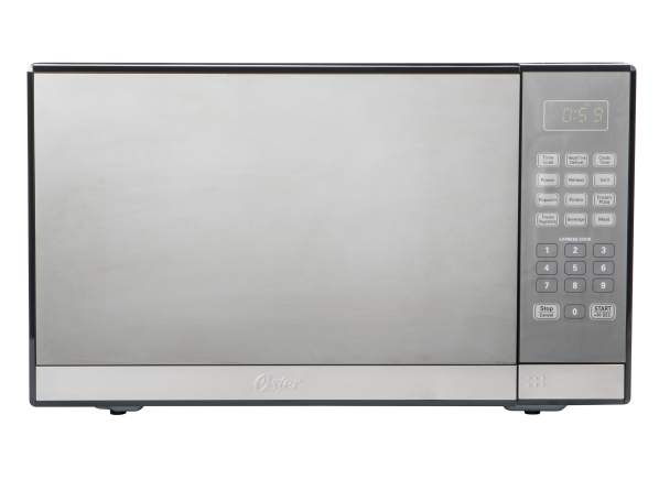 Oster EG034AL7-X1 microwave oven