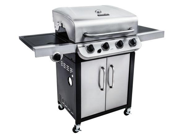 Char-Broil Performance 463377017 grill