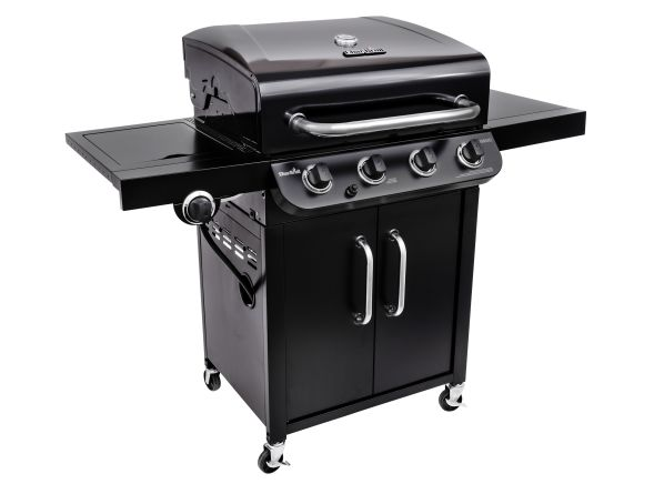 Char-Broil Performance 463377117 grill
