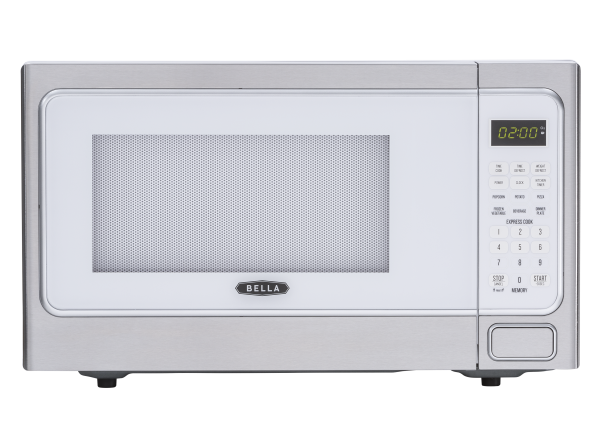 Countertop Microwave Reviews Consumer Reports Bestmicrowave