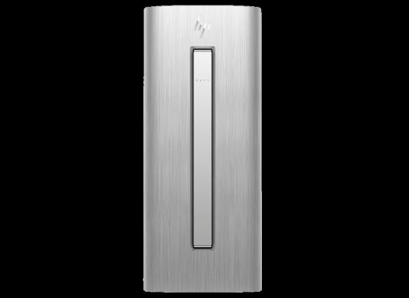 HP Envy 750-514 computer